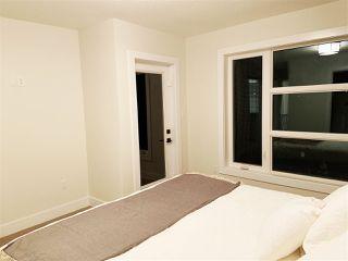 Photo 13: 10423 52 Avenue in Edmonton: Zone 15 House for sale : MLS®# E4174378