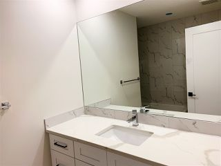 Photo 16: 10423 52 Avenue in Edmonton: Zone 15 House for sale : MLS®# E4174378