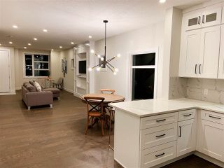 Photo 4: 10423 52 Avenue in Edmonton: Zone 15 House for sale : MLS®# E4174378