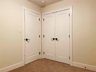 Photo 19: 10423 52 Avenue in Edmonton: Zone 15 House for sale : MLS®# E4174378
