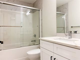 Photo 23: 10423 52 Avenue in Edmonton: Zone 15 House for sale : MLS®# E4174378