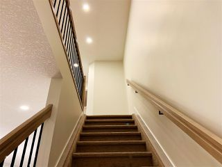 Photo 11: 10423 52 Avenue in Edmonton: Zone 15 House for sale : MLS®# E4174378