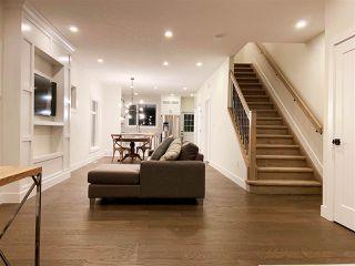 Photo 3: 10423 52 Avenue in Edmonton: Zone 15 House for sale : MLS®# E4174378