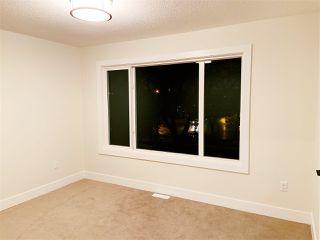 Photo 20: 10423 52 Avenue in Edmonton: Zone 15 House for sale : MLS®# E4174378