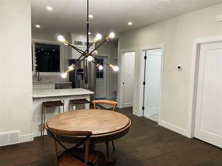 Photo 6: 10423 52 Avenue in Edmonton: Zone 15 House for sale : MLS®# E4174378