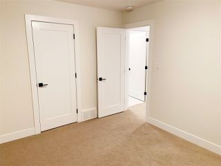 Photo 21: 10423 52 Avenue in Edmonton: Zone 15 House for sale : MLS®# E4174378