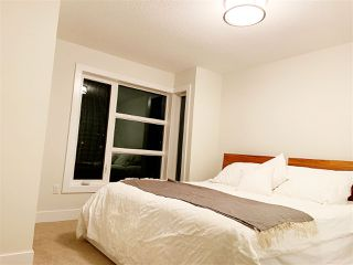 Photo 12: 10423 52 Avenue in Edmonton: Zone 15 House for sale : MLS®# E4174378