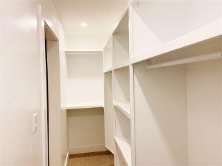 Photo 15: 10423 52 Avenue in Edmonton: Zone 15 House for sale : MLS®# E4174378