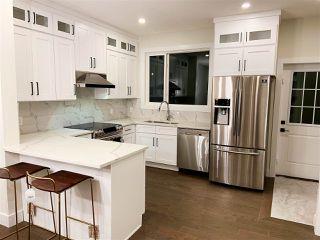 Photo 8: 10423 52 Avenue in Edmonton: Zone 15 House for sale : MLS®# E4174378