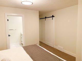 Photo 14: 10423 52 Avenue in Edmonton: Zone 15 House for sale : MLS®# E4174378