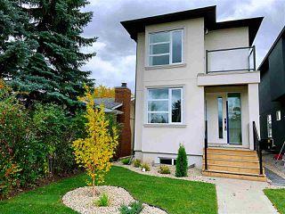 Photo 2: 10423 52 Avenue in Edmonton: Zone 15 House for sale : MLS®# E4174378