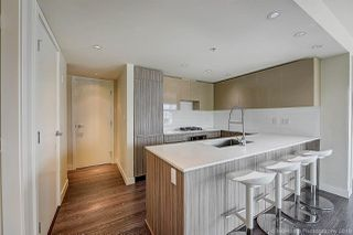 "Photo 6: 413 1588 E HASTINGS Street in Vancouver: Hastings Condo for sale in ""BOHEME"" (Vancouver East)  : MLS®# R2412080"