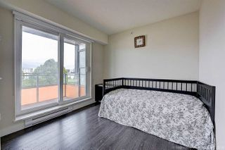 "Photo 13: 413 1588 E HASTINGS Street in Vancouver: Hastings Condo for sale in ""BOHEME"" (Vancouver East)  : MLS®# R2412080"