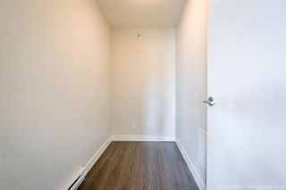 "Photo 14: 413 1588 E HASTINGS Street in Vancouver: Hastings Condo for sale in ""BOHEME"" (Vancouver East)  : MLS®# R2412080"