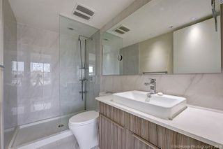 "Photo 5: 413 1588 E HASTINGS Street in Vancouver: Hastings Condo for sale in ""BOHEME"" (Vancouver East)  : MLS®# R2412080"