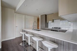 "Photo 8: 413 1588 E HASTINGS Street in Vancouver: Hastings Condo for sale in ""BOHEME"" (Vancouver East)  : MLS®# R2412080"
