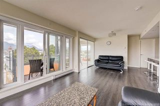 "Photo 7: 413 1588 E HASTINGS Street in Vancouver: Hastings Condo for sale in ""BOHEME"" (Vancouver East)  : MLS®# R2412080"