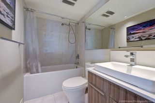 "Photo 12: 413 1588 E HASTINGS Street in Vancouver: Hastings Condo for sale in ""BOHEME"" (Vancouver East)  : MLS®# R2412080"