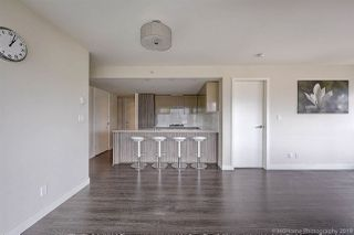 "Photo 4: 413 1588 E HASTINGS Street in Vancouver: Hastings Condo for sale in ""BOHEME"" (Vancouver East)  : MLS®# R2412080"