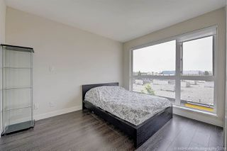 "Photo 10: 413 1588 E HASTINGS Street in Vancouver: Hastings Condo for sale in ""BOHEME"" (Vancouver East)  : MLS®# R2412080"