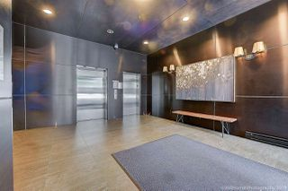 "Photo 18: 413 1588 E HASTINGS Street in Vancouver: Hastings Condo for sale in ""BOHEME"" (Vancouver East)  : MLS®# R2412080"