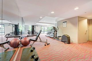 "Photo 16: 413 1588 E HASTINGS Street in Vancouver: Hastings Condo for sale in ""BOHEME"" (Vancouver East)  : MLS®# R2412080"