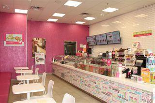 Photo 5: 0 N/A Avenue: Leduc Business for sale : MLS®# E4176951