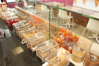 Photo 16: 0 N/A Avenue: Leduc Business for sale : MLS®# E4176951