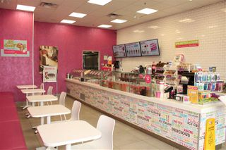 Photo 7: 0 N/A Avenue: Leduc Business for sale : MLS®# E4176951