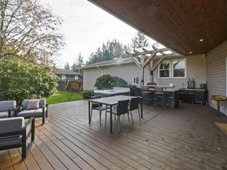 Photo 17: 19911 38 Avenue in Langley: Brookswood Langley House for sale : MLS®# R2418146