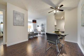 Photo 6: 301 5005 31 Avenue in Edmonton: Zone 29 Condo for sale : MLS®# E4181489