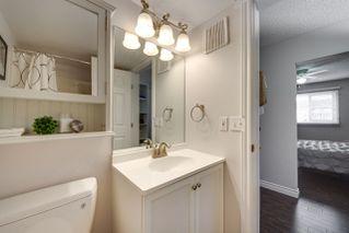 Photo 25: 301 5005 31 Avenue in Edmonton: Zone 29 Condo for sale : MLS®# E4181489