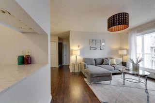 Photo 11: 301 5005 31 Avenue in Edmonton: Zone 29 Condo for sale : MLS®# E4181489