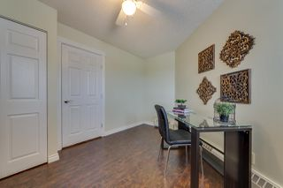Photo 30: 301 5005 31 Avenue in Edmonton: Zone 29 Condo for sale : MLS®# E4181489