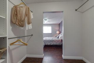 Photo 26: 301 5005 31 Avenue in Edmonton: Zone 29 Condo for sale : MLS®# E4181489