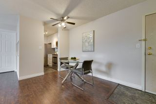 Photo 5: 301 5005 31 Avenue in Edmonton: Zone 29 Condo for sale : MLS®# E4181489