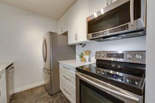Photo 15: 301 5005 31 Avenue in Edmonton: Zone 29 Condo for sale : MLS®# E4181489