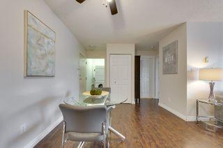 Photo 18: 301 5005 31 Avenue in Edmonton: Zone 29 Condo for sale : MLS®# E4181489