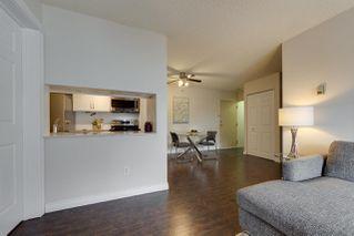 Photo 10: 301 5005 31 Avenue in Edmonton: Zone 29 Condo for sale : MLS®# E4181489