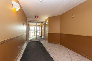 Photo 4: 301 5005 31 Avenue in Edmonton: Zone 29 Condo for sale : MLS®# E4181489
