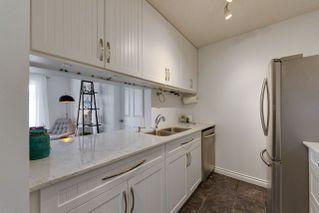Photo 13: 301 5005 31 Avenue in Edmonton: Zone 29 Condo for sale : MLS®# E4181489