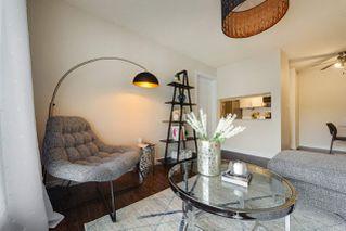 Photo 9: 301 5005 31 Avenue in Edmonton: Zone 29 Condo for sale : MLS®# E4181489
