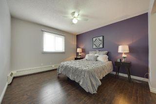 Photo 19: 301 5005 31 Avenue in Edmonton: Zone 29 Condo for sale : MLS®# E4181489