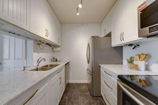 Photo 14: 301 5005 31 Avenue in Edmonton: Zone 29 Condo for sale : MLS®# E4181489