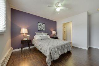 Photo 20: 301 5005 31 Avenue in Edmonton: Zone 29 Condo for sale : MLS®# E4181489