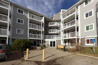 Photo 3: 301 5005 31 Avenue in Edmonton: Zone 29 Condo for sale : MLS®# E4181489