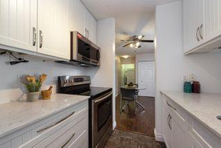 Photo 16: 301 5005 31 Avenue in Edmonton: Zone 29 Condo for sale : MLS®# E4181489