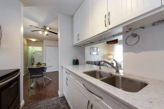Photo 17: 301 5005 31 Avenue in Edmonton: Zone 29 Condo for sale : MLS®# E4181489