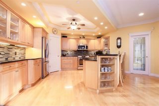 Photo 13: 174 52304 RGE RD 233: Rural Strathcona County House for sale : MLS®# E4181847