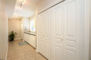 Photo 35: 174 52304 RGE RD 233: Rural Strathcona County House for sale : MLS®# E4181847